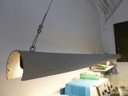 Full Image for Outstanding Diy Fluorescent Light Cover 4 Diy Fluorescent  Light Fixture Cover Post Meta ...