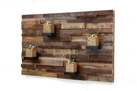 barn wood wall decor reclaimed background wallpaper rustic plank covering sq