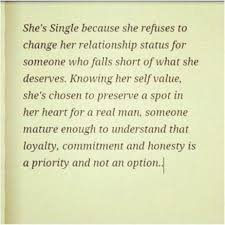 Single Christian Women Quotes Best of Quotes About Christian Single Dating 24 Quotes