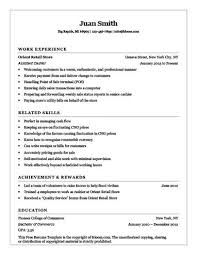 Cashier Skills To Put On A Resume Skills To Put On A Resume For Cashier Russiandreams Info