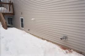 rheem 22v40f1. rheem 22v40f1 natural gas water heater 40 gallons in plumbing