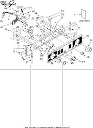 whirlpool duet wiring diagram wiring diagram and schematic design whirlpool duet dryer 4 prong cord installation at Whirlpool Duet Wiring Diagram
