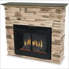 electric fireplace clearance full size of living electric fireplace a center clearance electric fireplace stand
