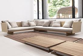 diy sectional sofa furniture diy build a sectional sofa modern on furniture for outdoor