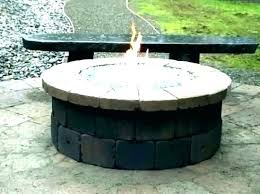 full size of fire pit glass wind guard canada stones american fireglass bowl home improvement engaging
