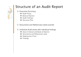 It Audit Report Template Amazing Viddrmewpcontentuploads4848auditdocument