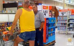 normal walmart shoppers. Delighful Shoppers Intended Normal Walmart Shoppers