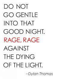 best dying of the light ideas dylan thomas do not go gentle into that good night is a poem in the form ldquo