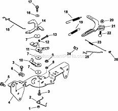 kohler ch740 wiring diagram kohler image wiring wiring diagram for kohler ch740 wiring diagram and schematic design on kohler ch740 wiring diagram