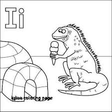 Igloo And Eskimo Coloring Pages Beautiful Igloo Coloring Page Fresh