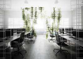 Office interiors photos Contemporary Squintoperas Melbourne Office By Sibling 10 Of The Most Creative Office Interiors From Dezeens Pinterest Boards