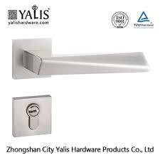 interior door lock types. Simple Interior Tubular Zinc Alloy Lever Lock Door Handle Interior  Latch Types Intended Interior Door Lock Types I