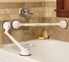 handicap rails for bathroom. hover to zoom handicap rails for bathroom a