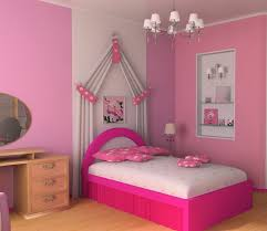 painting ideas for kids roomPainting Kids Rooms Painting Kids Rooms Magnificent Best 25