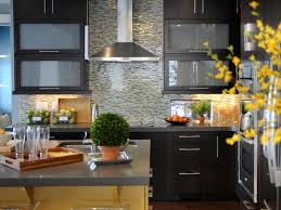 Modern Kitchen Backsplash 11 creative subway tile backsplash ideas view in gallery white 4322 by uwakikaiketsu.us