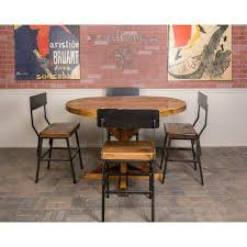round trestle dining table east dining tables mill foundry round trestle farm dining table photo trestle dining table plans free
