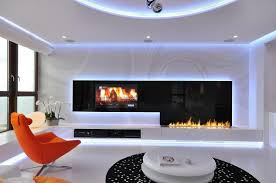 Free Standing FireplacesFree Standing Ethanol FireplacesVentless Ethanol Fireplaces