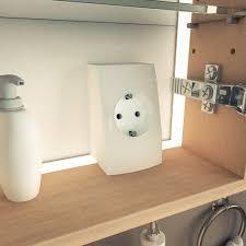 Spiegelschrank Bad Spiegelschränke Nach Maß Kaufen Spiegel21