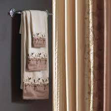 decorative hand towels for bathroom. perfect bathroom ideas decorative disposable hand towels for bathroom  aqua target and s