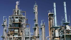 Should Oil Refiners Be Using Hydrofluoric Acid