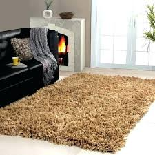 plush area rugs 8x10 plush area rugs plush area rugs amazing area rugs for area