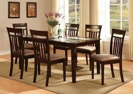 Macys Dining Table 39 with Macys Dining Table