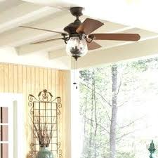 small outdoor ceiling fan low profile outdoor fans a outdoor fans with lights best small outdoor