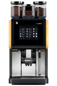 coffee machines south africa.  South Supporting Timer Function Ensures The Right Coffee At Time  Optional Remote Data Access Enables Remote Access To Important Data U2013 Almost  Inside Coffee Machines South Africa A