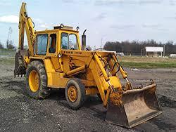 ih 574 tractor manuals tractor repair wiring diagram ih backhoe parts diagram