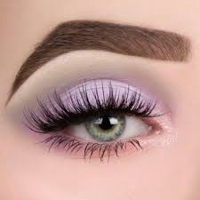 eye makup idea makeup makeups beautiful beauty s fashion style women eyes amazing cool young