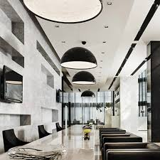 livingroom lighting. Skygarden Suspension Hanging Ceiling Light Lamp Shades For Living Room Fixtures Lighting-in Lights From \u0026 Lighting On Livingroom U
