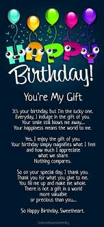 Best 25+ Birthday wishes for wife ideas on Pinterest | Wife ...