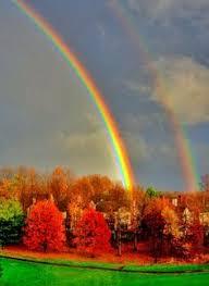 164 Best Rainbows Beautiful Rainbows Images Rainbow Natural