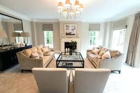 neutral office decor. Neutral Home Decor Ideas Elegant Living Room Office Decorating . E
