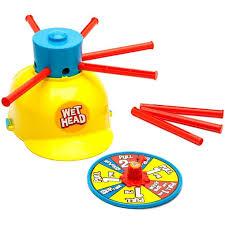 <b>Игра</b> детская Bradex «<b>Мокрый сюрприз</b>» купить по низкой цене в ...