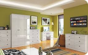 quality white bedroom furniture fine. Welcome Quality White Bedroom Furniture Fine