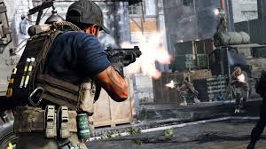 How to level up XP fast in Call of Duty: Modern Warfare | Windows ...