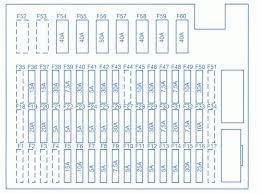 2004 bmw x3 fuse box diagram wiring diagrams schematics 2008 bmw 535i fuse panel at 2008 Bmw 528i Fuse Diagram