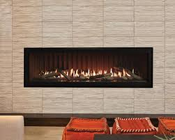 chimney fireplace services plano tx elegant fireside and patio