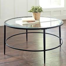 ballard designs coffee table round coffee table designs round coffee table beach round ballard designs andrews
