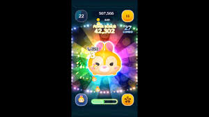 disney tsum tsum bingo card 9 mission 10 initial b tsum tsum to pop 8 stars bubbles achieved