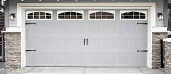 universal garage door keypadDoor garage  Garage Door Keypad Garage Door Repair Katy Tx