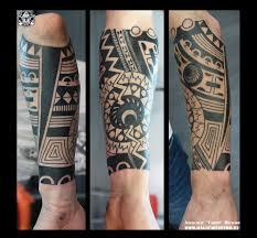 татуировки для мужчин на руку эскизы This Domain Is For Sale на