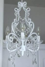 exotic franklin iron works chandelier full image for iron works lighting website oil rubbed bronze ribbon