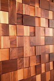 Small Picture Best 25 Wood tiles ideas on Pinterest Flooring ideas Small