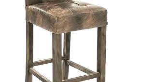 kitchen bar stools with backs and arms kitchen high stools high stools with back height low