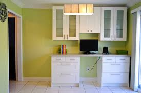 ikea office pictures. IKEA And Semi-custom Kitchens Contemporary-home-office Ikea Office Pictures