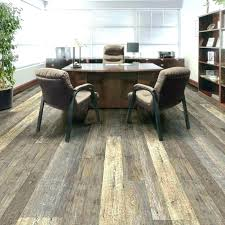 lifeproof sterling oak vinyl flooring vinyl flooring vinyl flooring seasoned wood installing around toilet vinyl flooring