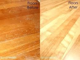 refinishing hardwood floors without sanding diy design of refinishing wood floors without sanding hardwood flooring surprising