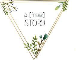 Fotografia De Casaments A Frame Story Web